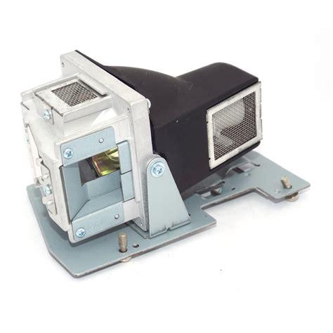 Proyektor Vivitek D510 projector l fit for vivitek lschoice
