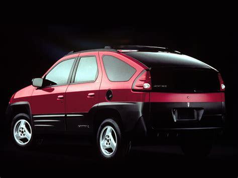 pontiac aztek images motavera com pontiac aztek specs 2000 2001 2002 2003 2004 2005 autoevolution
