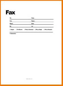 fax cover sheet template free printable 7 free printable fax cover sheet teknoswitch