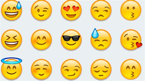 the emoji the emoji officially has a release date polygon