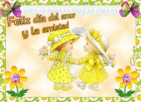 174 blog cat 243 lico gotitas espirituales 174 oraci 211 n a la saludos por san valentin postales en por el dia de