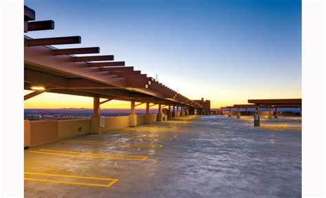 best parking ciino best project specialty contracting sandia resort casino