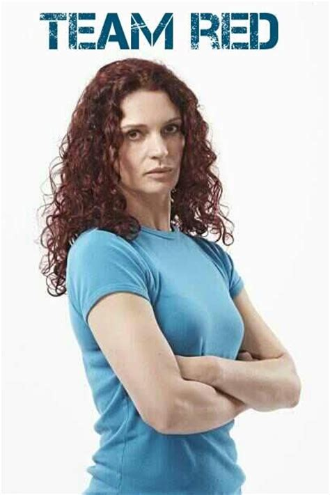bea smith hair color wentworth 925 best wentworth images on pinterest wentworth prison