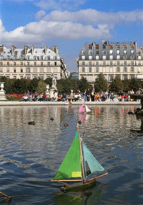 sailboats europe 202 best images about toy sailboats on pinterest models