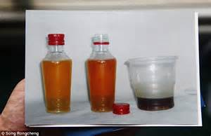 coffee colored urine welcome to the china urine therapy association members