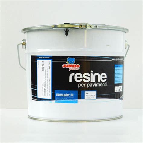 resina poliuretanica per pavimenti poliflex resina per pavimento brillante poliuretanico