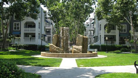 park place appartments park place apartments mountain view see pics avail