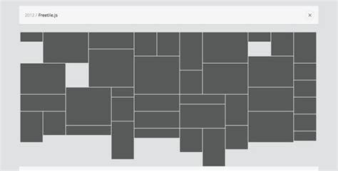 jquery ui layout width 35 stunning wordpress full width slider themes idevie