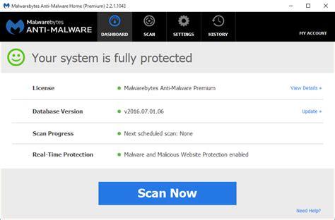 Home Design Programs Free malwarebytes anti malware download