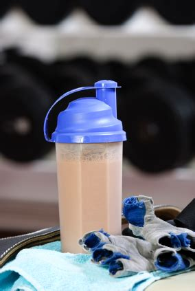 wann kohlenhydrate essen mahlzeitenplanung wann was wieviel essen