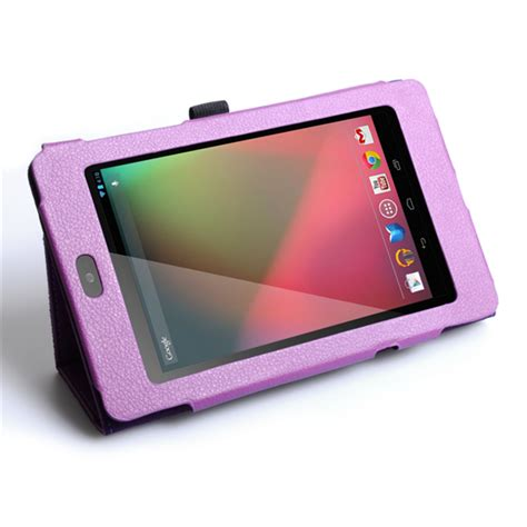 Buterfly Batik For Asus Nexus 7 tablet cases at yousave mobile and tablet protection