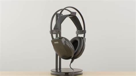 Headphone Akg K44 akg k44 review