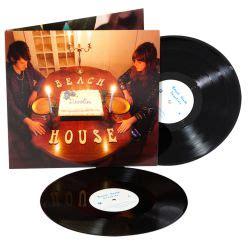 house devotion vinyl 1000 images about house merchandise on