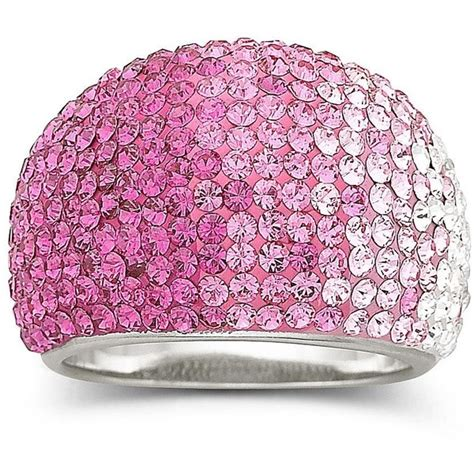 73 best images about pink rings on purple
