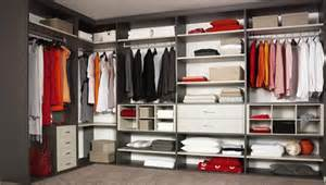 Creative Bathroom Ideas Colors 29 Luxury Walk In Closet Designs Pictures