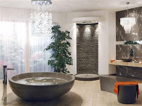 Luxury Bathroom Design Ideas by Luxury Bathrooms Sets