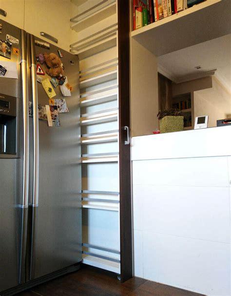 mueble para oficina mueble para caf 233 en oficina de madrid
