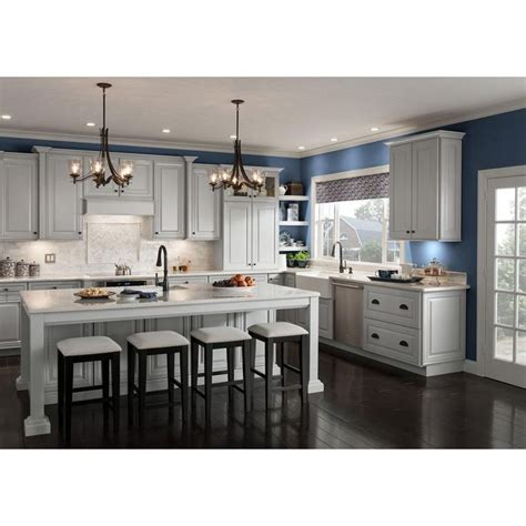 reno depot kitchen cabinets 14 9 16x14 1 2 in cabinet door sle in savannah painted