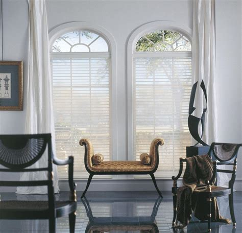 best window shades styles of window shades all about house design best