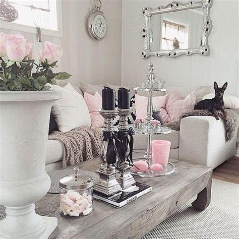 silver living room ideas coole einrichtungsidee mit tollen farben living room