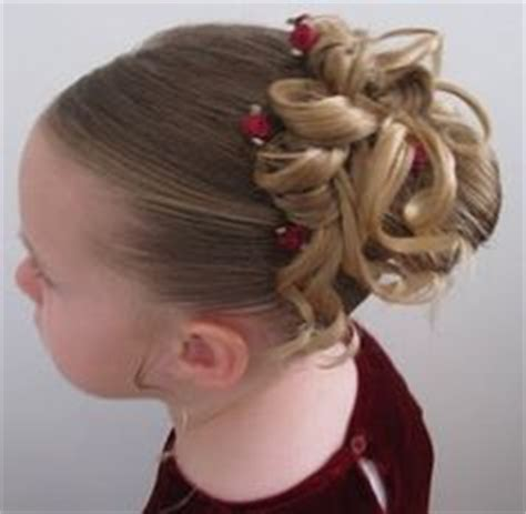 father daughter dance hairstyles for girls daddy daughter dance on pinterest easter dress up dos