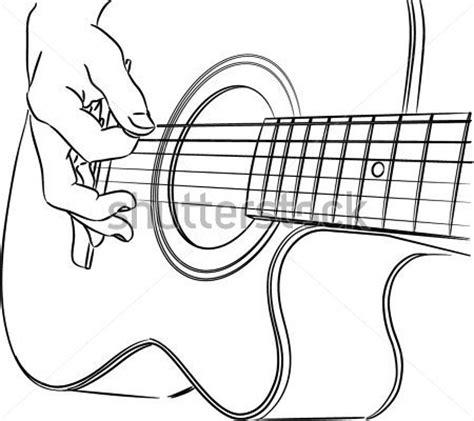 Gitar Akustik Guitar Acoustic Takamine Ed2fc Original guitarra ac 250 stica esquema de vector im 225 genes predise 241 adas