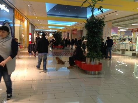 negozi galleria porta di roma top 30 rome shopping on tripadvisor check out shops