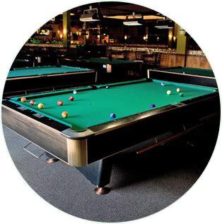 Pool Tables Okc 975 8 1 2ft Topline Pro Pool Table For Pool Tables Okc