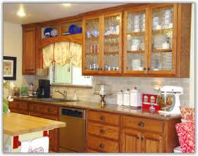 Wooden Kitchen Cabinet wooden kitchen cabinet modern mixer luxury kitchen