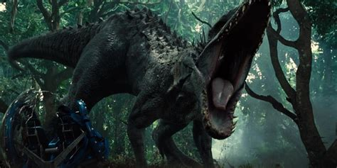 film dinosaurus jurassic world мир юрского периода jurassic world 2015 rus eng hdrip