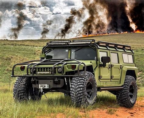 diesel brothers hummer 76 best hummer images on pinterest jeep autos and