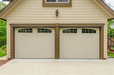 garage garage doors island home garage ideas