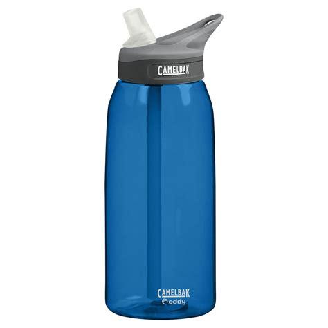 Sho Botol 1 Liter wiggle camelbak eddy water bottle 1 litre water bottles