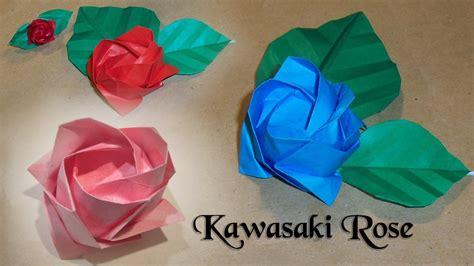 Origami Kawasaki Pdf - origami new kawasaki pdf driverlayer search engine