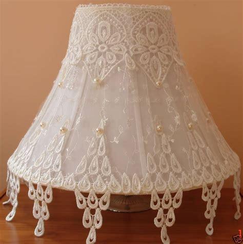 l shade night light one white victorian floor lamp shade night light mother s