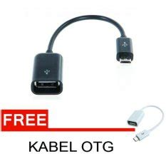 Kabel Data Otg Connect Kit jual kabel handphone tablet terlengkap lazada co id
