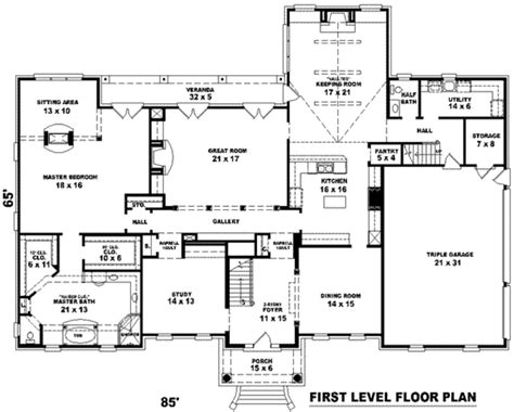 cantamia floor plans 100 cantamia floor plans arizona traditions arizona