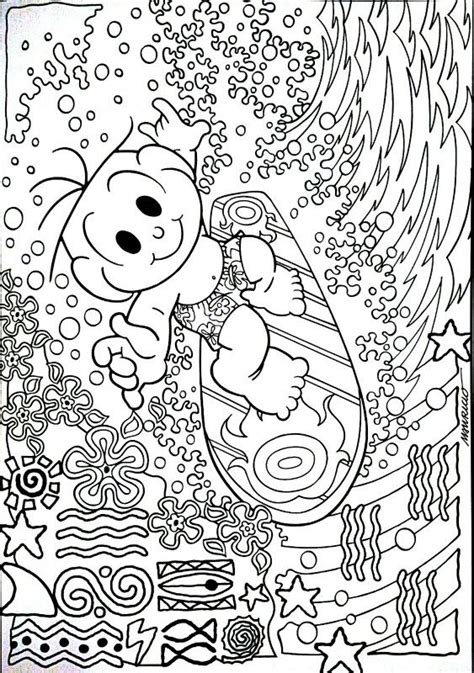 coloring book yarns instagram 80 coloring book yarns turma da