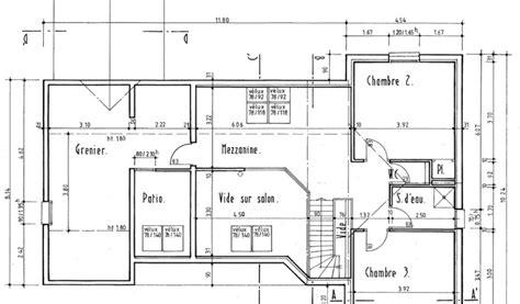 logiciel plan 2d gratuit 4640 logiciel plan 2d gratuit maison design dessiner plan