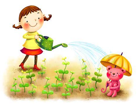 korean cute cartoon wallpaper pin korea cartoon cute koreasouth illustrator 5 high