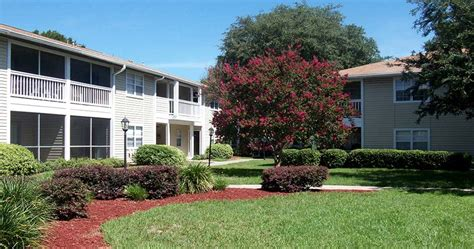 2 Bed 2 Bath Apartment For Rent Paddock Place Apartments Rentals Ocala Fl Apartments Com