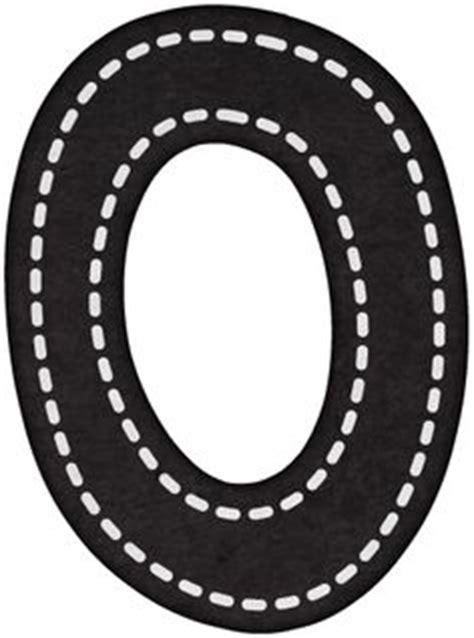 imagenes laras negras gifs letras may 218 sculas para imprimir de color negro
