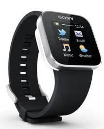 Smartwatch Mito perbandingan mito s500 dengan sony smartwatch