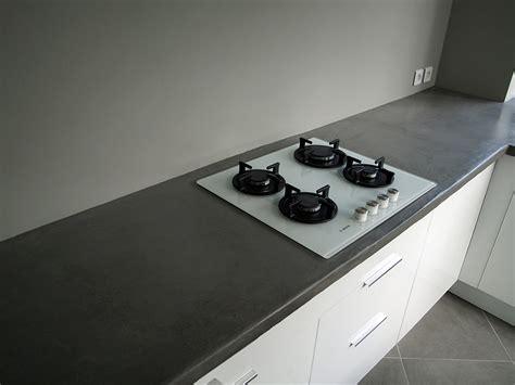 r駸ine pour plan de travail cuisine plan de travail pour manger maison design bahbe com