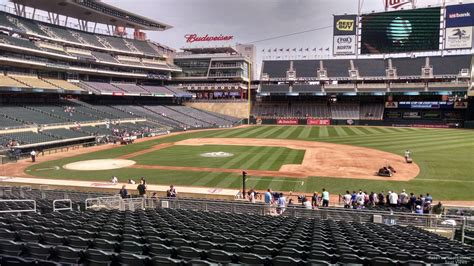 target section target field section 108 rateyourseats com