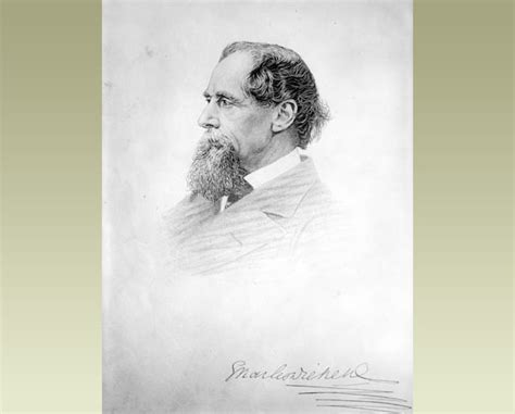 biography charles dickens bbc does anyone like charles dickens as an author reportz60