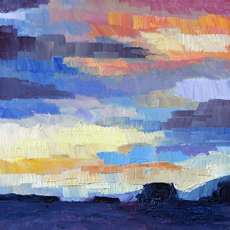 Landscape Artists In Canada Canadian Landscape Paintings Canadian Contemporary