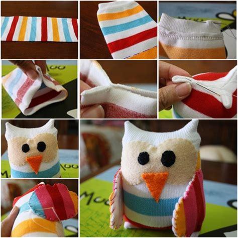 socks diy wonderful diy fingerless gloves from socks