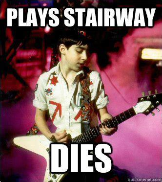 School Of Rock Meme - school of rock freshman memes quickmeme