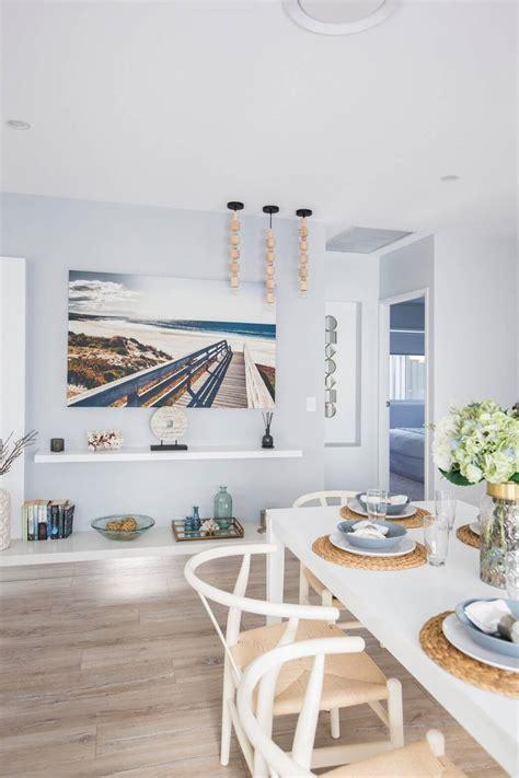 Inspirasi Desain Interior Rumah | inspirasi desain interior rumah minimalis populer desain